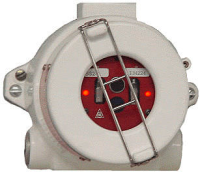 Fire Sentry SS2 Flame Detector