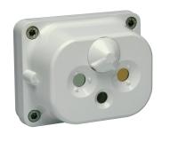 FireFly Omniguard 760 Multi-Spectrum IR Flame Detector