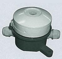 Nippon Hakuyo Flame Detectors