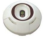 Nittan Evolution EVC-IR Flame Detector