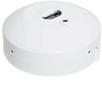 Nittan NFD-68-P UV Flame Detector