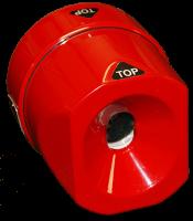 SST F120-R30 UV/IR Flame Detector Sensor & Controller