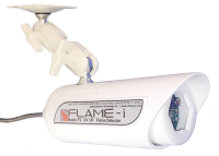 SST F2 FLAME-i UV / IR Flame Detector Sensor