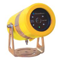 Salwico Flame Detectors
