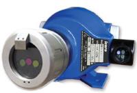 Simtronics DM-TV6-T Flame Detector