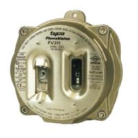Tyco Flame Detectors