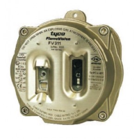 Tyco FV311S (516.300.006) 20mm IR Flame Detector