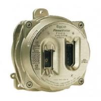 Tyco FV412F Triple IR Flame Detector (516.300.412)