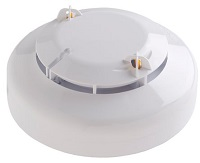 Apollo Soteria Heat Detector - Isolated (SA5100-400RUS)