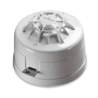Apollo XPander Heat Detector