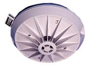 Autronica BEH-30/EX Heat Detector