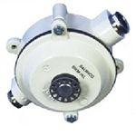 Eltek SW-1K 242963 57ºC, IP67 Heat Detector