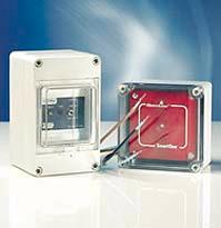 Fenwal AlarmLine Linear Detector