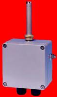 Flamtron DAF94 Heat Detector
