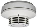 Hekatron TCD-563 Heat Detector
