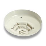 Hochiki DCD-AE3M Heat Detector