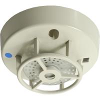 Hochiki DFG-60BLKJ Weatherproof Heat Detector