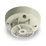 Hochiki DFG-60E Heat Detector