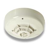 Hochiki DFJ-AE3 Heat Detector