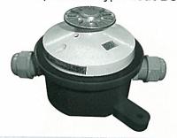 Nippon Hakuyo FD-6111 Fixed Temperature Heat Detector