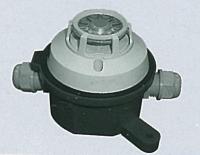 Nippon Hakuyo FD-6610 Fixed Temperature Heat Detector