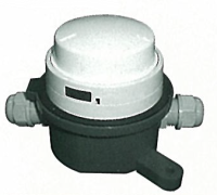 Nippon Hakuyo FD-7211 Heat Detector