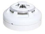 Nittan Evolution EV-H-A1R Heat Detector