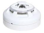 Nittan Evolution EVC-H-A2S Heat Detector