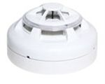 Nittan Evolution EVC-H-CS Heat Detector