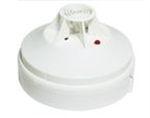 Nittan Sensortec NHD-G1 Thermistor Heat Detector