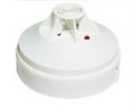 Nittan Sensortec ST-H-AS Heat Detector