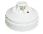 Nittan Sensortec ST-H-AS Heat Detector