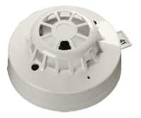 SST Discovery Marine Heat Detector