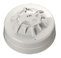 SST Orbis Marine Heat Detector