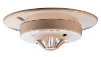 SST T310 Fixed Temperature with Rate-of-Rise Heat Detector