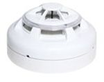 Nittan Evolution EVC-H-CS Heat Detector