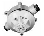 Salwico TDT80 Heat Detector