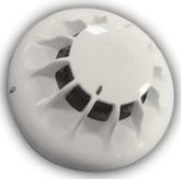Tyco 801H (516.800.502.Y) Heat Detector