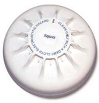 Tyco 811HExn Heat Detector