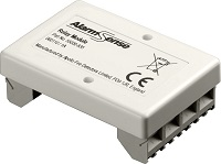 Apollo AlarmSense Alarm Relay (55000-835APO)