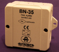 BN-35.png
