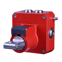 E2S STExCP8-PB Push Button Manual Call Point