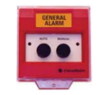 Salwico NS-GA2 Manual Call Point IP22 N1307
