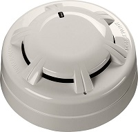 Apollo Orbis Marine Optical Smoke Detector (ORB-OP-42001-MAR)