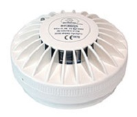Autronica BHH-500/S/N Smoke Detector