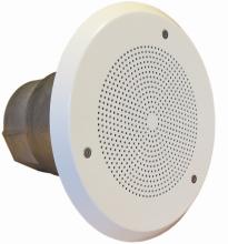 DNH BA-56EExeN(T)x2 EX Ceiling Loudspeaker