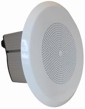DNH BAREEX-36(T) EX Ceiling Loudspeaker