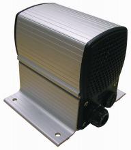DNH CAREEX-36(T) EX Loudspeaker