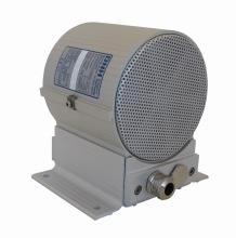 DNH CAREEX-6(T)x2 EX Loudspeaker