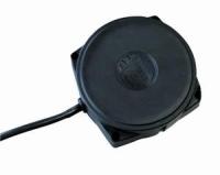 DNH CM-6EExmN(T) EX Loudspeaker